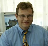 Martin Eggelsberger